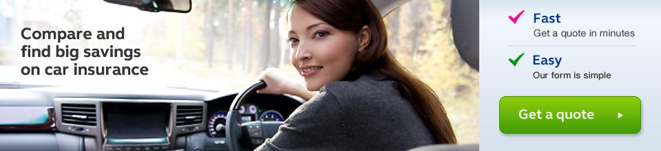 http://www.uswitch.com/car-insurance/?ref=ppc