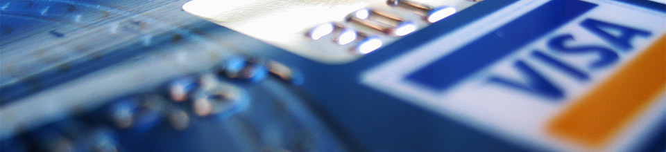 Visa or Mastercard | Credit or debit – what bank card do I have?