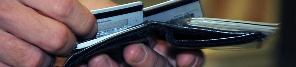 Old-unused-credit-cards