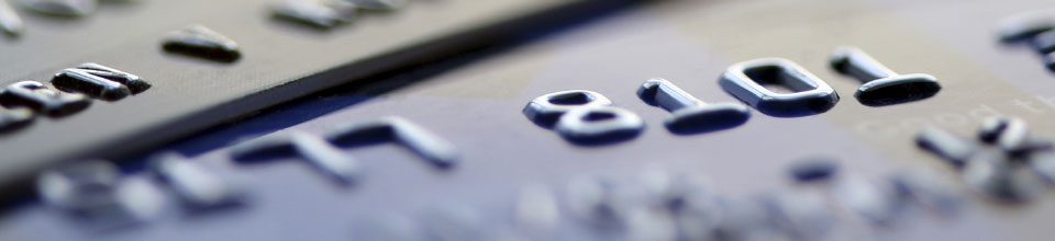 credit_cards_header2