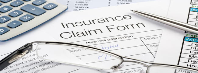Insurance law reform