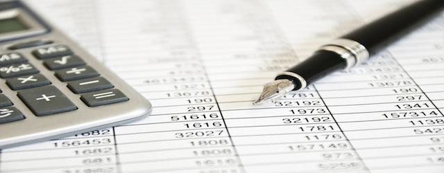 Debt background guide