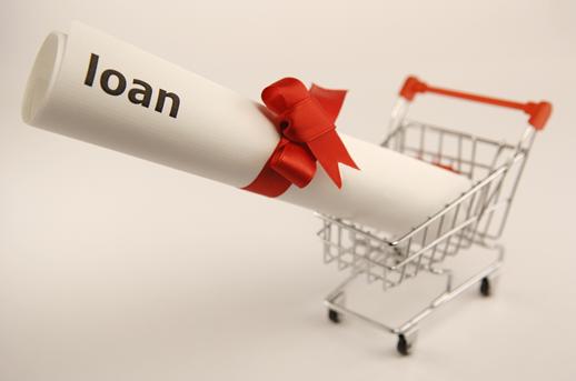 best loan rates - low interest loans