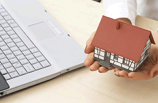 secured loans UK - best secured loans