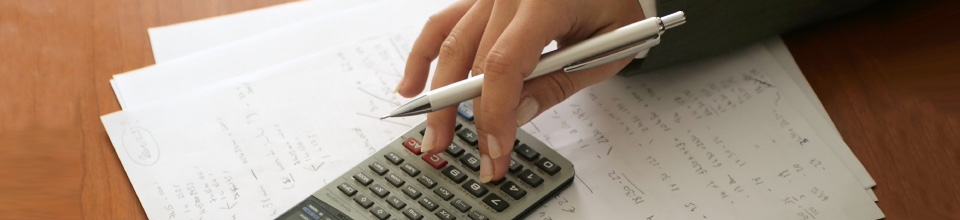 http://www.uswitch.com/loans/personal-loans
