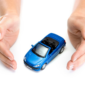 cheap car insurance for women